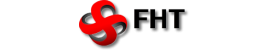 Fuxin Heng Tong Fluorine Chemicals Co. Ltd.