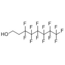 2-Perfluorohexyl ethyl alcohol