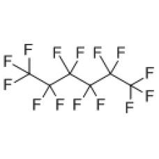 Perfluorohexane