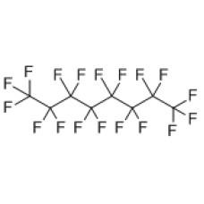 Perfluorooctane
