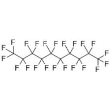 Perfluorodecane