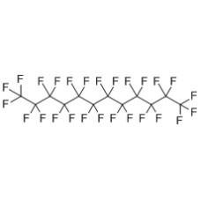 Perfluorododecane