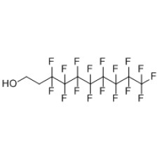 2-Perfluorooctyl ethyl alcohol
