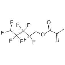 1H,1H,5H-Octafluoropentyl methacrylate