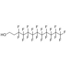 2-Perfluorodecyl ethyl alcohol