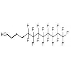3-Perfluorooctyl propyl alcohol