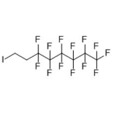 2-Perfluorohexyl ethyl iodide