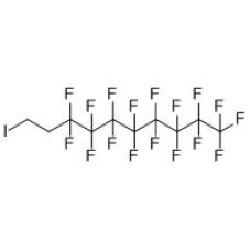 2-Perfluorooctyl ethyl iodide