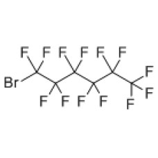 Perfluorohexyl bromide