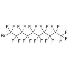 Perfluorodecyl bromide