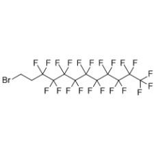 2-Perfluorodecyl ethyl bromide