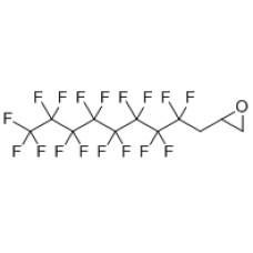 Perfluorooctyl propyl epoxide