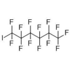 Perfluorohexyl Iodide