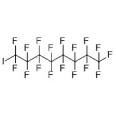 Perfluorooctyl Iodide