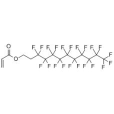 2-Perfluorodecyl ethyl acrylate