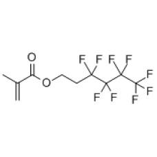 2-Perfluorobutyl ethyl methacrylate