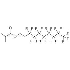 2-Perfluorooctyl ethyl methacrylate