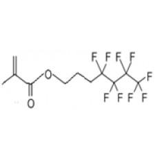 3-Perfluorobutyl propyl methacrylate