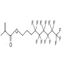 3-Perfluorohexyl propyl methacrylate
