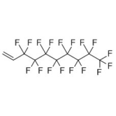 2-Perfluorooctyl Ethylene