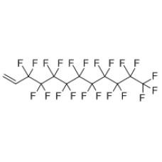 2-Perfluorodecyl Ethylene
