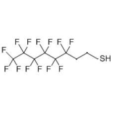 2-Perfluorohexyl ethyl thiol