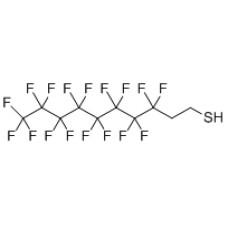 2-Perfluorooctyl ethyl thiol