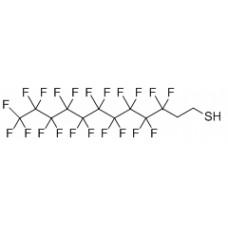 2-Perfluorodecyl ethyl thiol