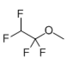 Methyl-1,1,2,2-Tetrafluoroethyl Ether