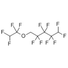 1H,1H,5H-Octafluoropentyl-1,1,2,2-Tetrafluoroethyl Ether