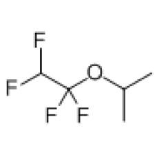 1,1,2,2-Tetrafluoroethyl isopropyl Ether