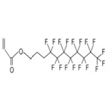 3-Perfluorooctyl porpyl acrylate