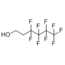 2-Perfluorobutyl ethyl alcohol