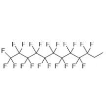 Perfluorodecyl ethane