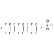 1H,1H,2H,2H-Perfluorodecyltrichlorosilane