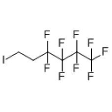 2-Perfluorobutyl ethyl iodide