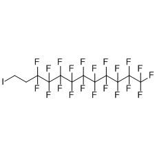 2-Perfluorodecyl ethyl iodide
