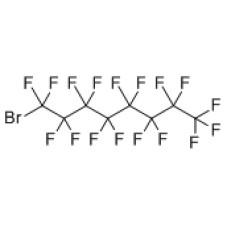 Perfluorooctyl bromide