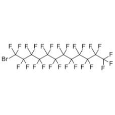 Perfluorododecyl bromide