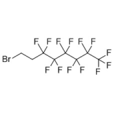2-Perfluorobutyl ethyl bromide