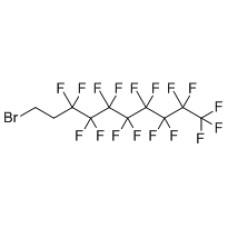 2-Perfluorooctyl ethyl bromide