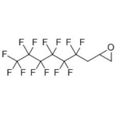 Perfluorohexyl propyl epoxide