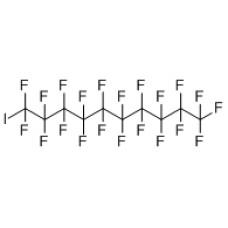 Perfluorodecyl Iodide