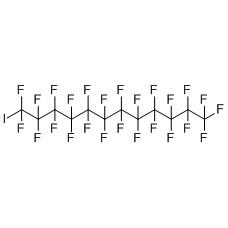 Perfluorododecyl Iodide