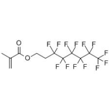 2-Perfluorohexyl ethyl methacrylate
