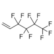 2-Perfluorobutyl Ethylene