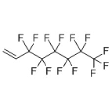 2-Perfluorohexyl Ethylene