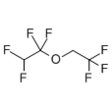 1,1,2,2-Tetrafluoroethyl-2,2,2-Trifluoroethyl Ether