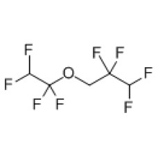 1,1,2,2-Tetrafluoroethyl-2,2,3,3-Tetrafluoropropyl Ether