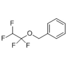 Benyl-1,1,2,2-tetrafluoroehyl ether